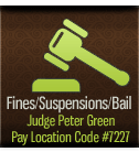 payment court icon nav 04