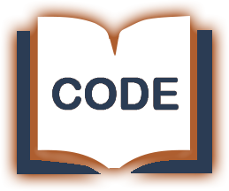 Town Code Icon