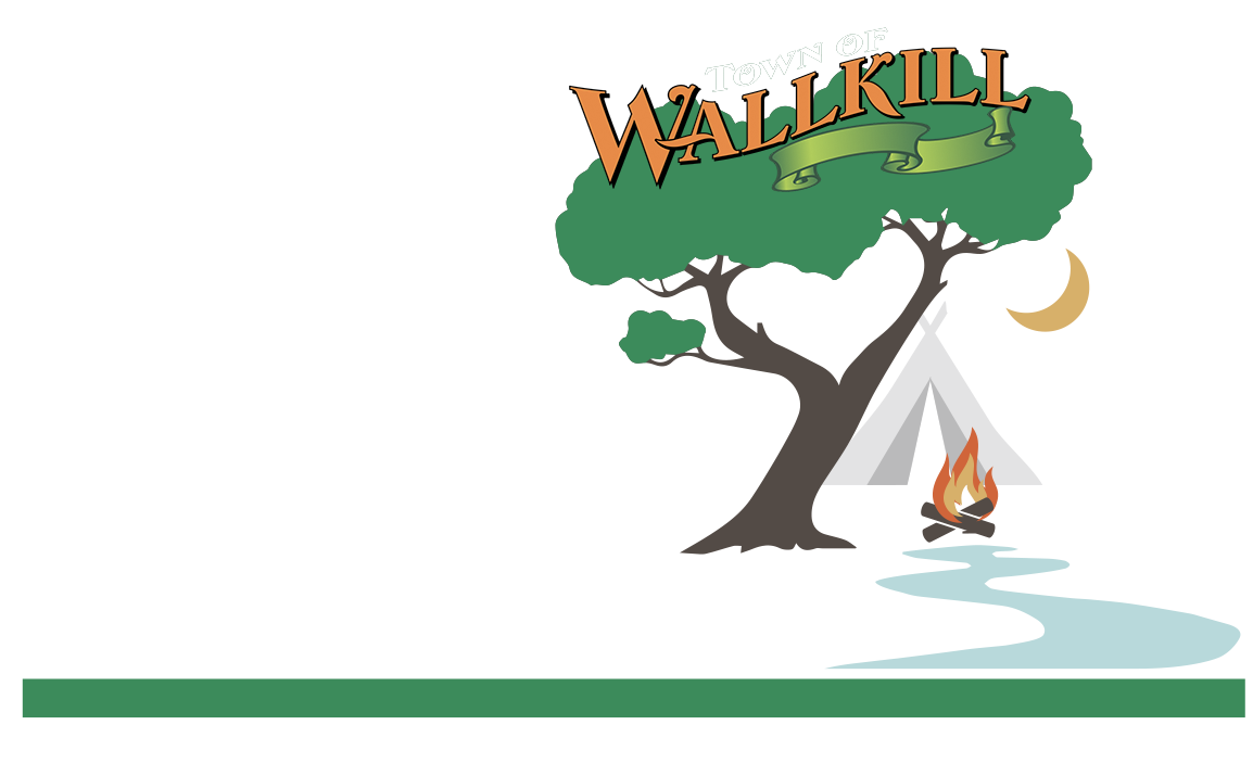 Korns Campground - Town of Wallkill