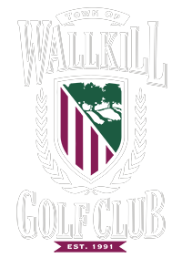 Wallkill Golf Logo