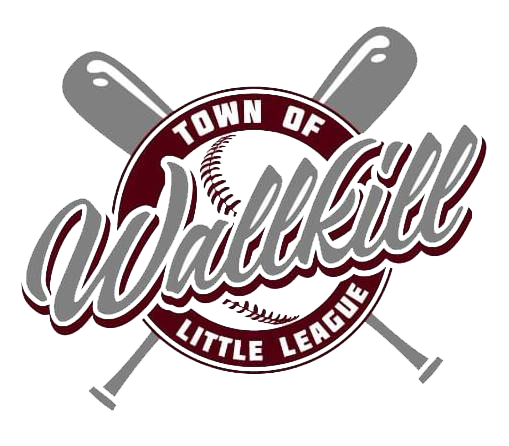 Wallkill Little League